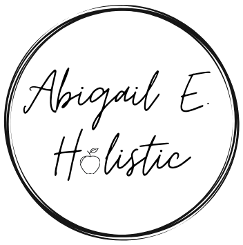 Abigail E. Holistic